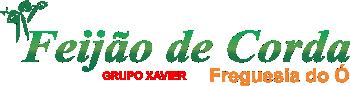 feijao-de-corda-freguesia-do-o-logotipo